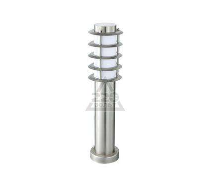 Светильник уличный HOROZ ELECTRIC HL202