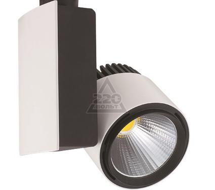 Светильник HOROZ ELECTRIC HL828LBL