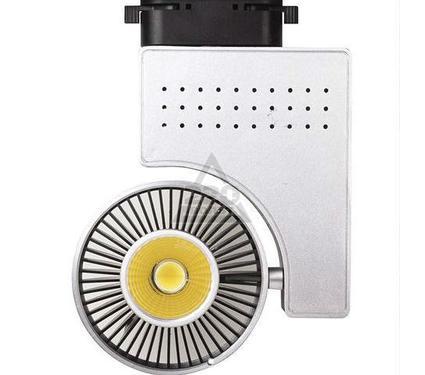 Светильник HOROZ ELECTRIC HL821LSIL