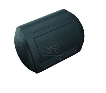 Автомобильный монитор POLIVOX POLY-PAC-10CA