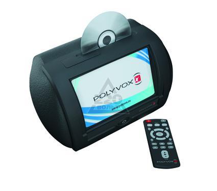 Автомобильный монитор POLIVOX POLY-PAV-D10CA
