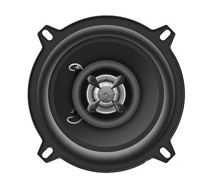 Автомобильные колонки ROLSEN RSA-A502