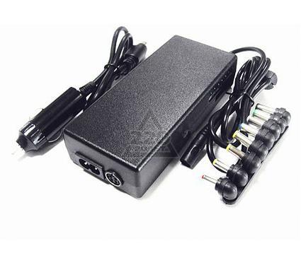 Зарядное устройство ROLSEN RPA-100
