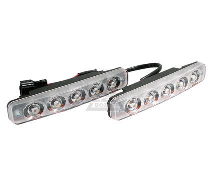 Ходовые огни ОРИОН HP-L5