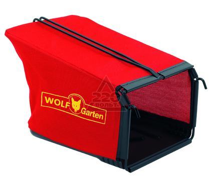 Травосборник для вертикуттера WOLF-GARTEN TK-VV 3632090