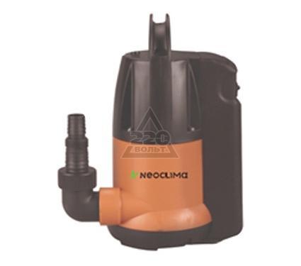 Дренажный насос NEOCLIMA DP 400 DF