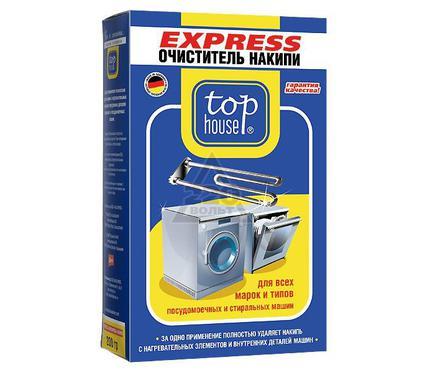 Очиститель накипи TOP HOUSE 804011