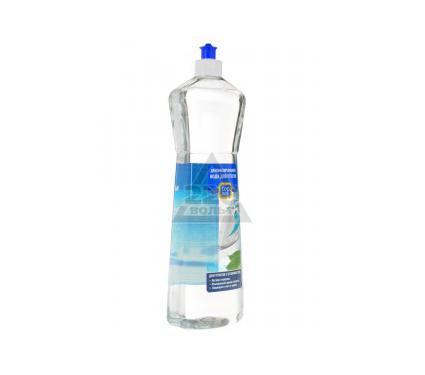 Вода TOP HOUSE 391268
