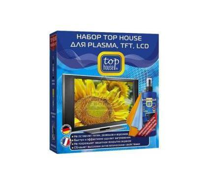 Набор TOP HOUSE 391596