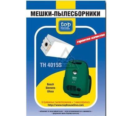 Мешок TOP HOUSE 64768