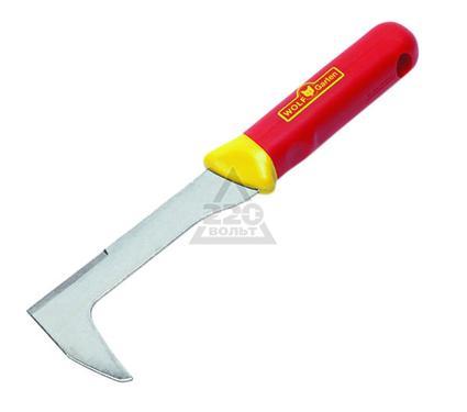 Нож WOLF-GARTEN KF-K