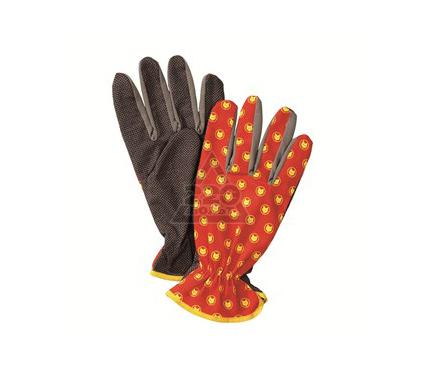 Перчатки WOLF-GARTEN GH-BA 10