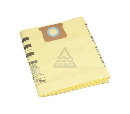 Мешок SHOP VAC 9067229