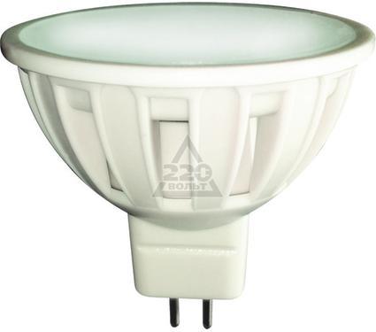 Лампа светодиодная LEEK LE MR16 3W NT 4K GU5.3 (Classic) (100)