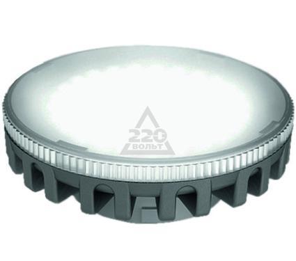Лампа светодиодная LEEK LE SPT 3020-40 8W NT 3K GX53 (50)