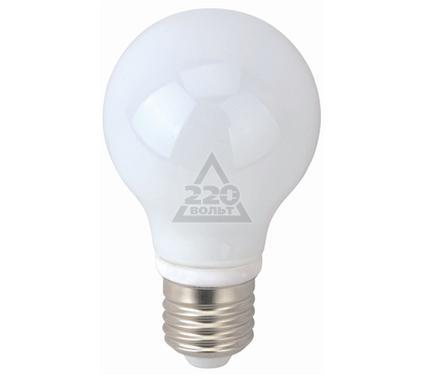 Лампа светодиодная LEEK LE B60 LED 4W 3K E27 (100)
