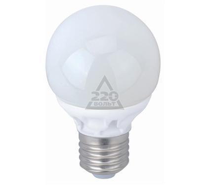 Лампа светодиодная LEEK LE CK60 LED 5W 3K E27 (100)