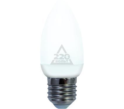 Лампа светодиодная LEEK LE SV LED 4W 4000K E27 (Classic) (50)