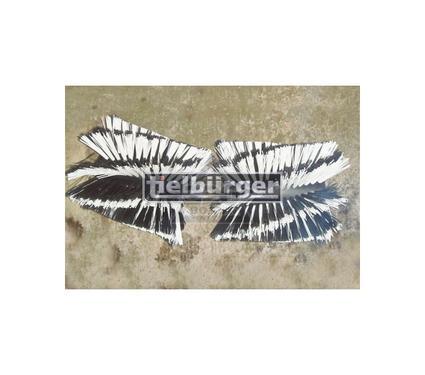 Щётка TIELBUERGER AD-090-125
