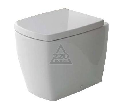 Унитаз AXA 1901301/FI010