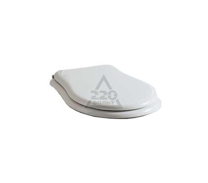 Сиденье AXA AA0693F