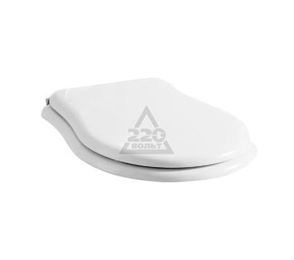 Сиденье AXA AA0691F