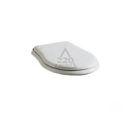 Сиденье AXA AA0601F