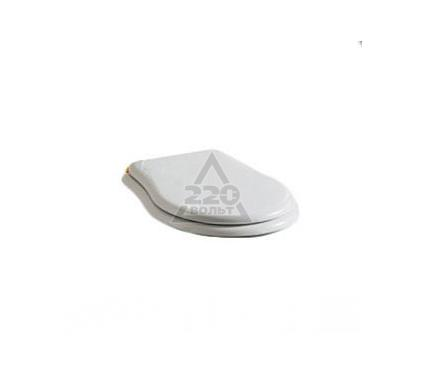 Сиденье AXA AC0691F