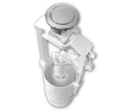 Механизм AXA BA011 bronz
