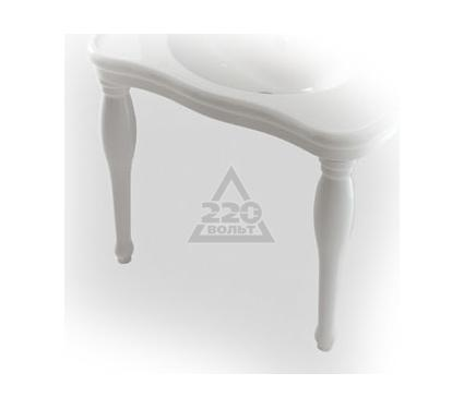 Ножки AXA 604101