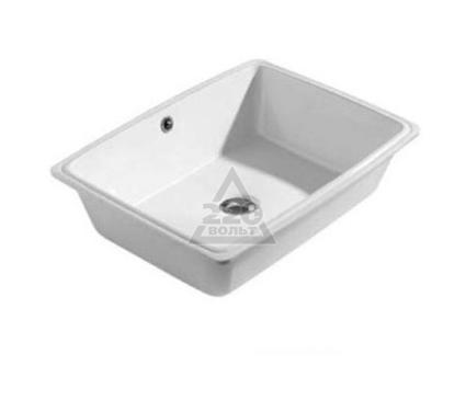 Раковина WHITE STONE Sink
