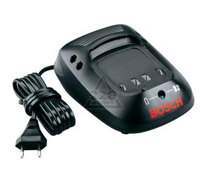 Зарядное устройство BOSCH 1600Z00001