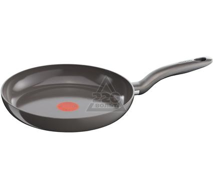 Сковорода TEFAL C9330272