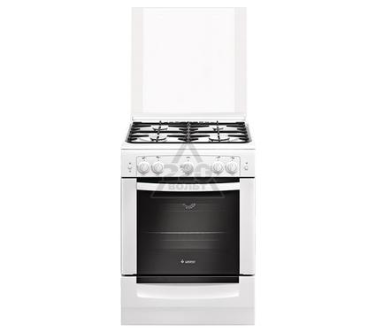 Плита газовая GEFEST 6100-01 C