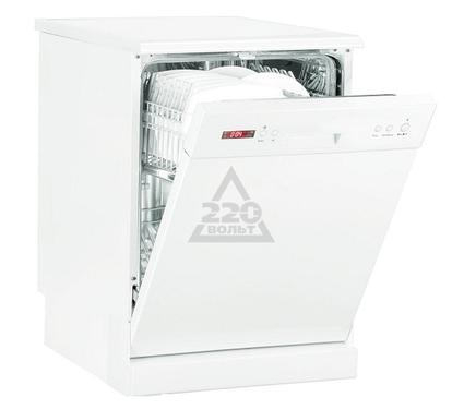 Посудомоечная машина HANSA ZWM515WH
