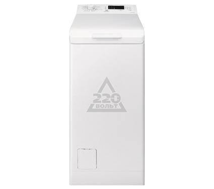 Стиральная машина ELECTROLUX EWT51274AW