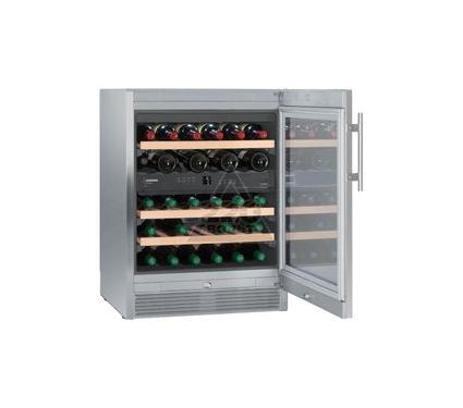 Винный шкаф LIEBHERR WTes 1672-20 001