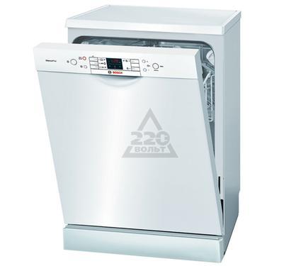 Посудомоечная машина BOSCH SMS53N12RU