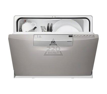 Посудомоечная машина ELECTROLUX ESF2300OS