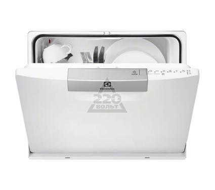 Посудомоечная машина ELECTROLUX ESF2210DW