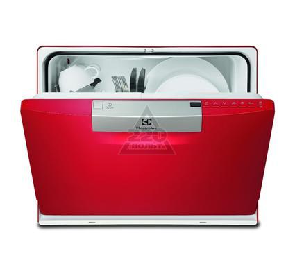 Посудомоечная машина ELECTROLUX ESF2300OH