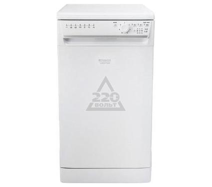 Посудомоечная машина HOTPOINT-ARISTON LSFK 7B09 C RU