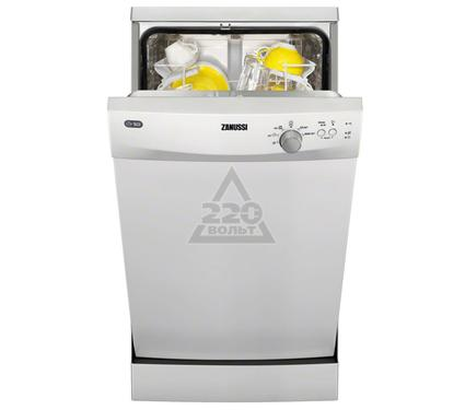 Посудомоечная машина ZANUSSI ZDS91200SA