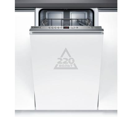 Посудомоечная машина BOSCH SPV53M00RU