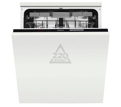 Посудомоечная машина HANSA ZIM628EH