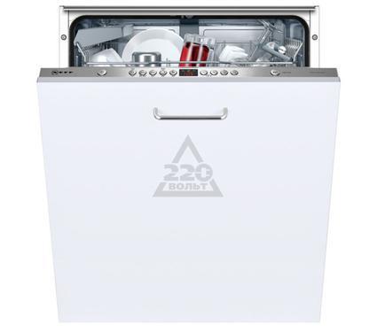 Посудомоечная машина NEFF S51M50X1RU