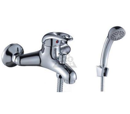 Смеситель для ванны ROSSINKA E40-31