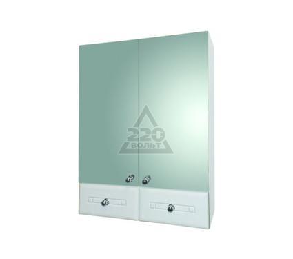 Зеркальный шкаф AQUALIFE Валенсия