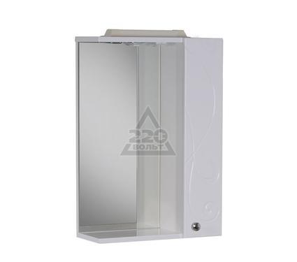Зеркальный шкаф AQUALIFE Галисия-50