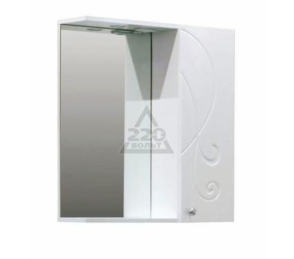 Зеркальный шкаф AQUALIFE Галисия-70